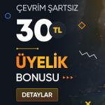 Tipobet365 Deneme Bonusu